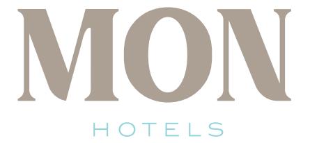 MON HOTELS
